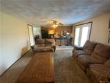 107 Westminster Drive - Photo 11