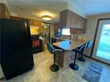107 Westminster Drive - Photo 12