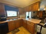 107 Westminster Drive - Photo 13