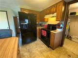 107 Westminster Drive - Photo 15