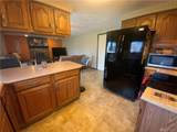 107 Westminster Drive - Photo 16