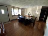 107 Westminster Drive - Photo 18