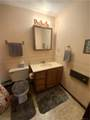 107 Westminster Drive - Photo 19