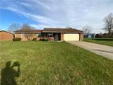 107 Westminster Drive - Photo 2