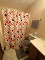107 Westminster Drive - Photo 20