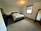 107 Westminster Drive - Photo 21