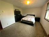 107 Westminster Drive - Photo 22