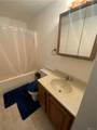 107 Westminster Drive - Photo 25