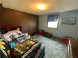 107 Westminster Drive - Photo 27