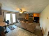107 Westminster Drive - Photo 9