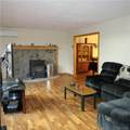 16377 Kirkwood - Photo 3