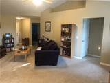 2490 Meadowpoint Drive - Photo 4