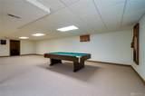 3773 Red Oak Court - Photo 31