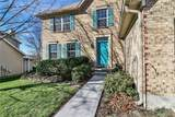 1655 Tollgate Court - Photo 2