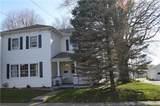 415 Walnut Street - Photo 1
