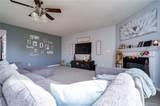 6906 Emory Place - Photo 13
