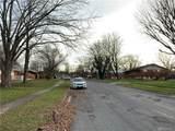114 Sparks Street - Photo 8