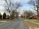 114 Sparks Street - Photo 9