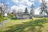 1091 Meadow Drive - Photo 25