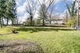1091 Meadow Drive - Photo 26