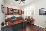 7064 Harbour Town Drive - Photo 12