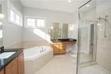 7064 Harbour Town Drive - Photo 15