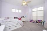 7064 Harbour Town Drive - Photo 16