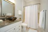 7064 Harbour Town Drive - Photo 17