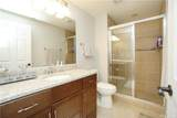 7064 Harbour Town Drive - Photo 20