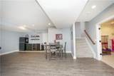 7064 Harbour Town Drive - Photo 22