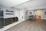 7064 Harbour Town Drive - Photo 23