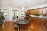 7064 Harbour Town Drive - Photo 4