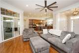7064 Harbour Town Drive - Photo 8