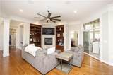 7064 Harbour Town Drive - Photo 9