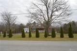 5049 Terre Haute Road - Photo 3
