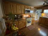 165 Winnet Drive - Photo 11