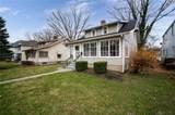 1531 Bowman Avenue - Photo 28
