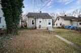 1531 Bowman Avenue - Photo 30