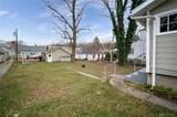 1531 Bowman Avenue - Photo 31
