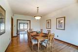 1710 Mulberry Woods Court - Photo 13