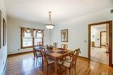 1710 Mulberry Woods Court - Photo 14