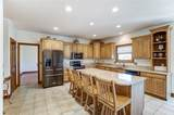 1710 Mulberry Woods Court - Photo 15