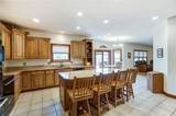 1710 Mulberry Woods Court - Photo 16