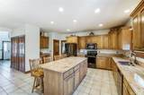 1710 Mulberry Woods Court - Photo 17