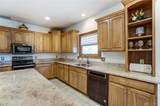 1710 Mulberry Woods Court - Photo 18