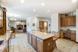 1710 Mulberry Woods Court - Photo 19