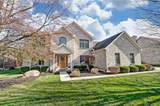 1710 Mulberry Woods Court - Photo 2