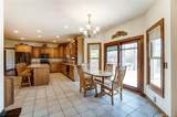 1710 Mulberry Woods Court - Photo 21