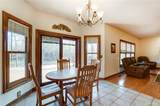 1710 Mulberry Woods Court - Photo 22