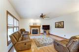 1710 Mulberry Woods Court - Photo 23